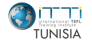 itti training tefl tunisia